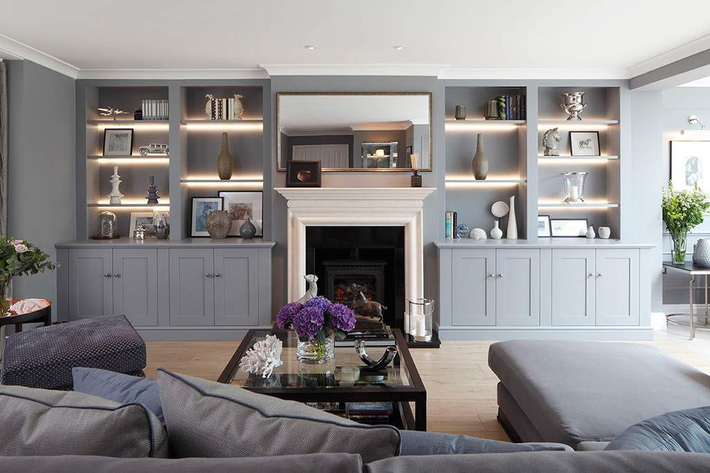 Superb PH London PH London Interiors | Inspired Interior Design   SW London U0026  Surrey Amazing Design